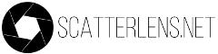 scatterlens.net
