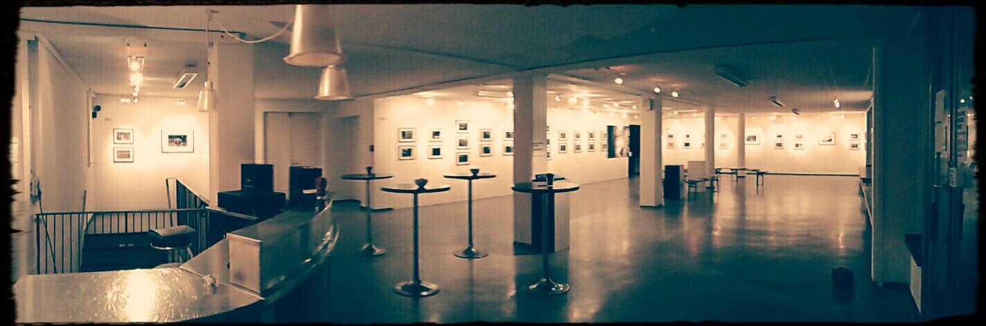 Ausstellung_Panorama