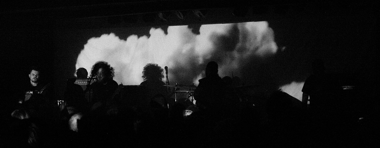 Dudefest (2014) - AmenRa
