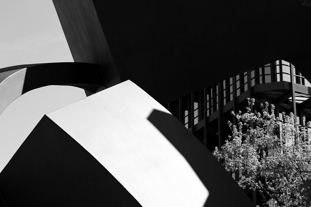 Munich Photowalk #78 (2016) -